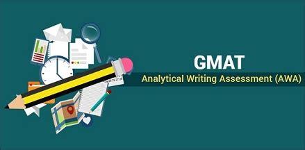 Gmat Essay Series A Perfect 6 Essay Sample Knewton