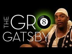 The great gatsby critical essay american dream; The
