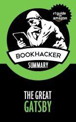 The Great Gatsby The American Dream Literature Criticism