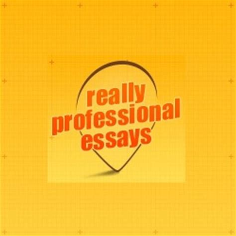 MLA Research Paper Daly Assignment Writing Service