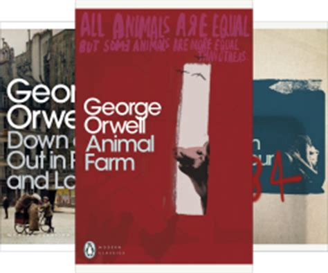 Shooting an Elephant by George Orwell - Goodreads